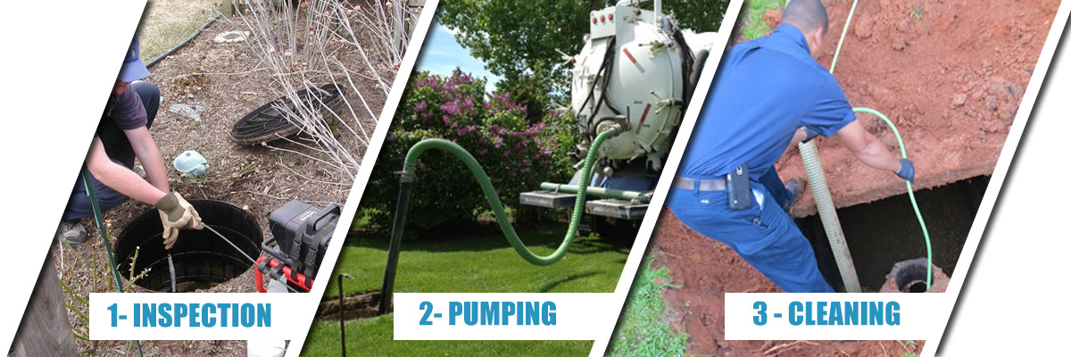 septic service stockbridge septic tank pumping septic repair septic installation stockbridge septic tank cleaning stockbridge - Septic Tank Maintenance